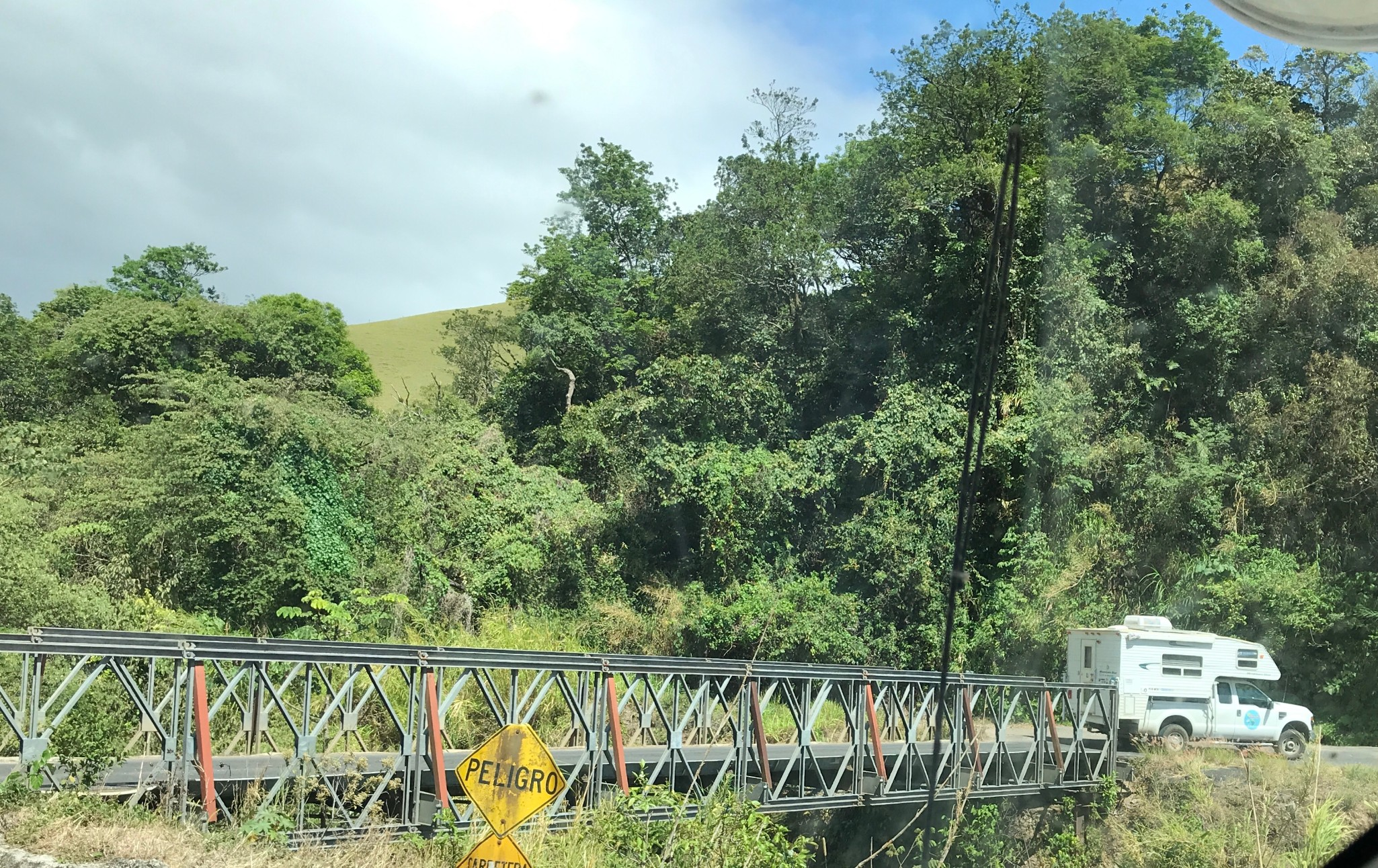 mountain bridge.jpg