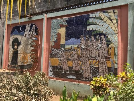 museum mosaic1