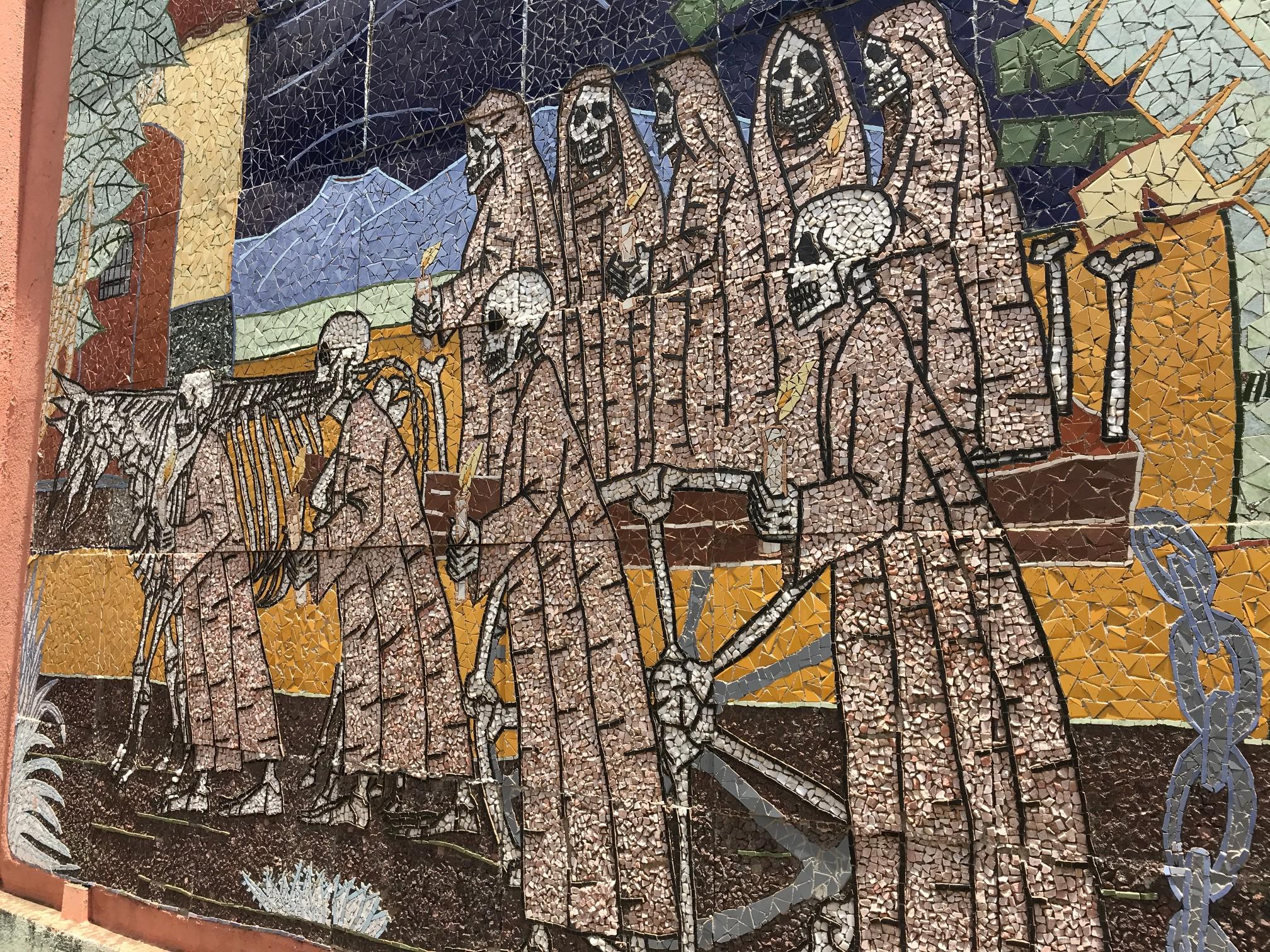 museum mosaic2