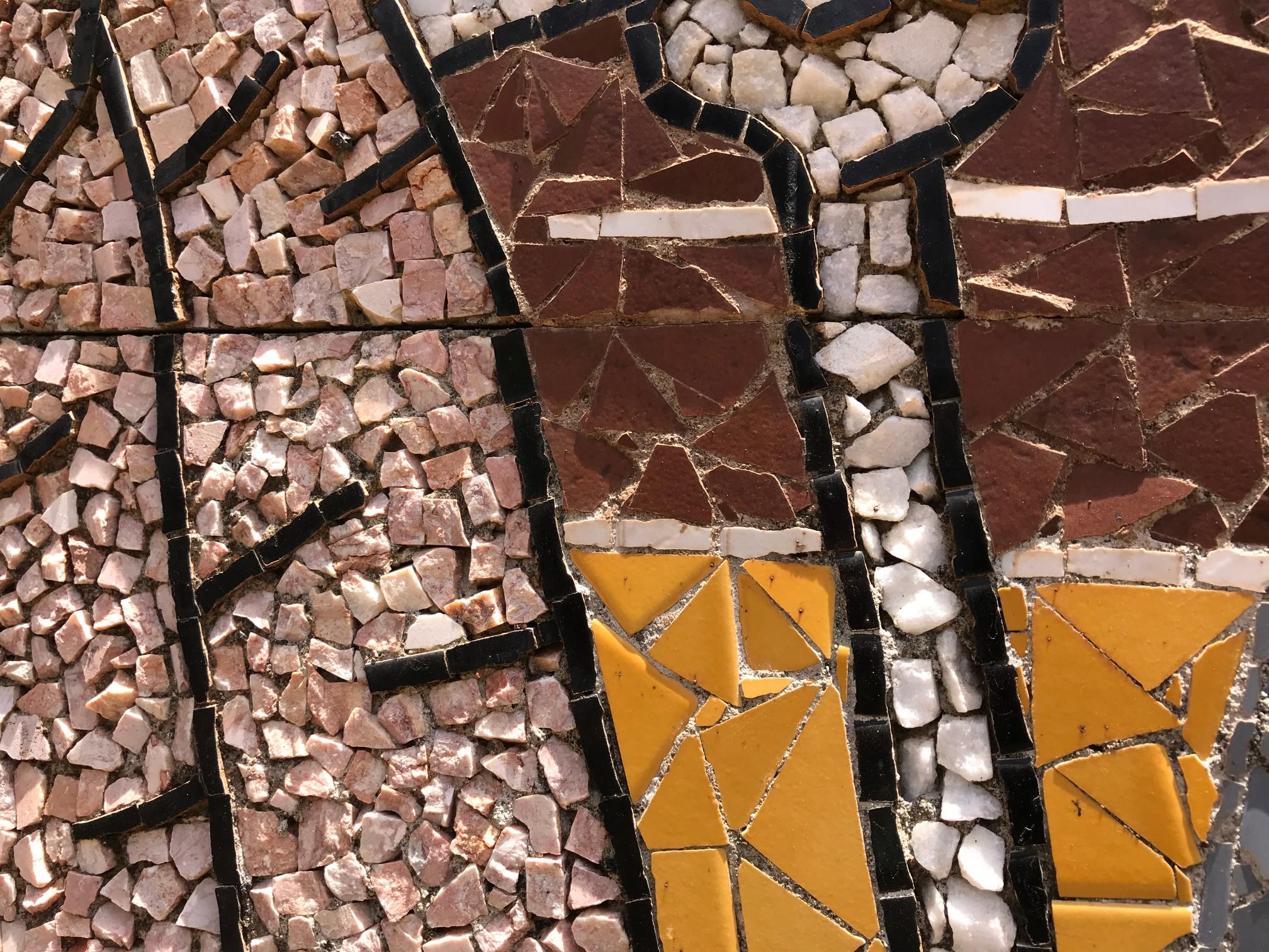 museum mosaic3