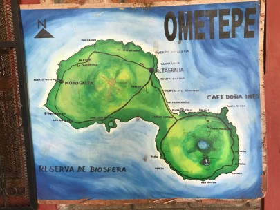 ometepe