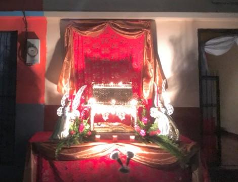 religious altar.jpg