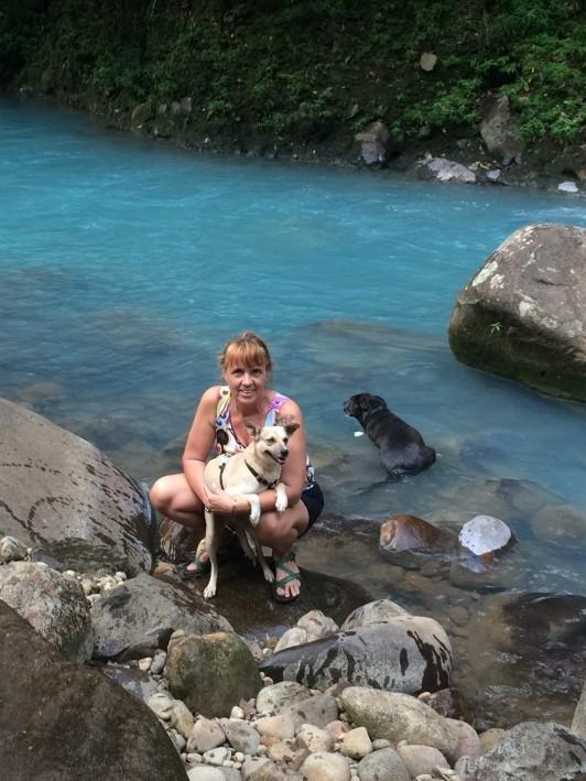 rio celeste geneva and dogs.jpg
