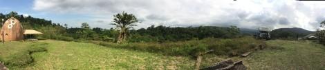 rio celeste panorama.jpg