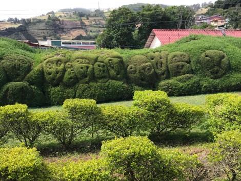 zarcero gardens1