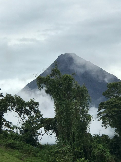 arenal view.jpg