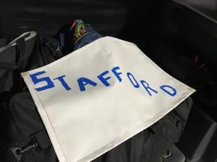 arrival sign.jpg