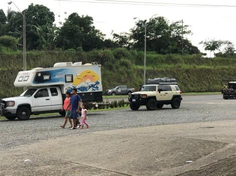 Border two rigs at border.jpg
