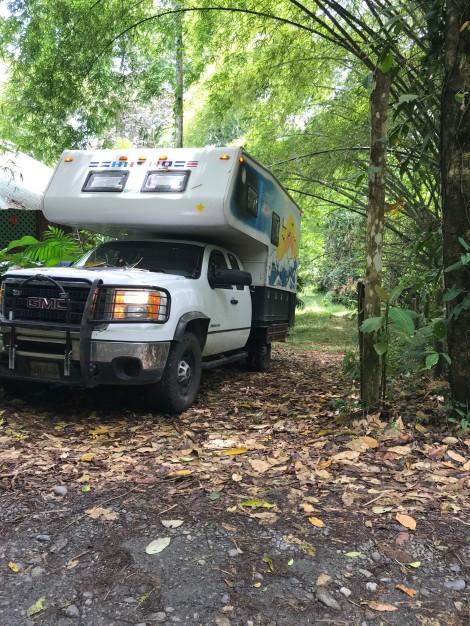 camper parked.jpg