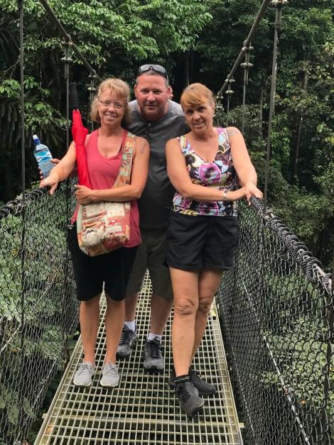 family on the bridge.jpg