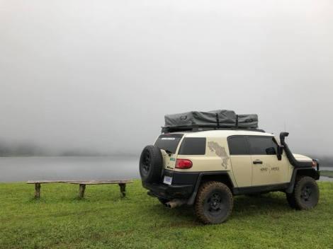 nomad america rig in clouds.jpg