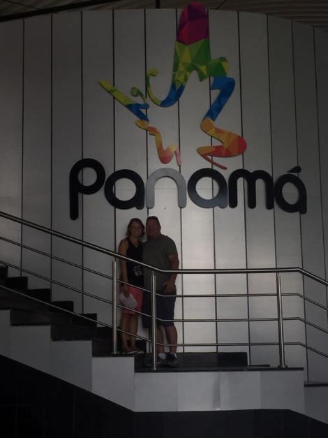 PAnama border .jpg
