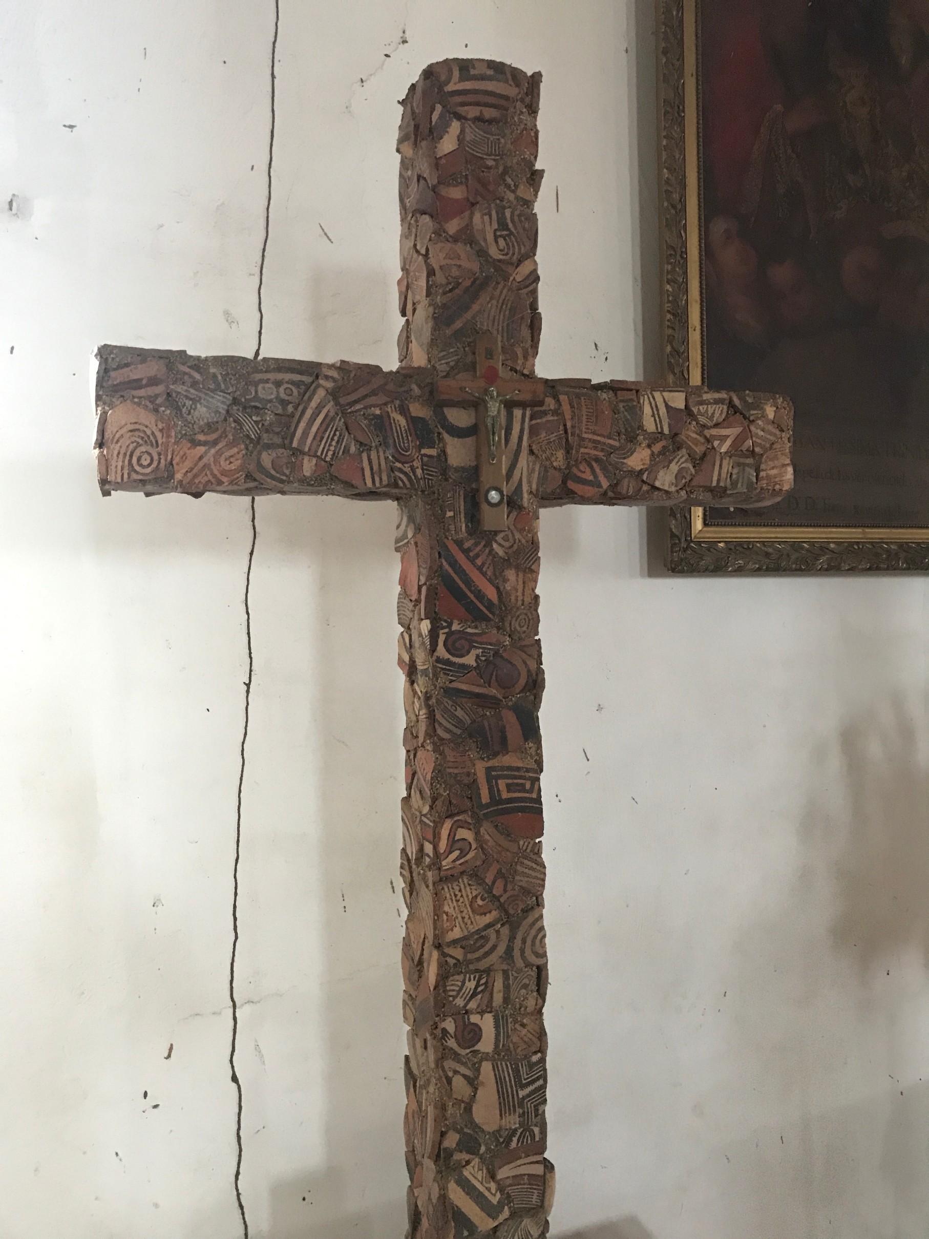 panama church 4