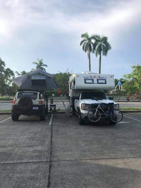 panama city parking camp..jpg