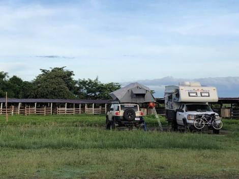 Panama fairgrounds camp.jpg
