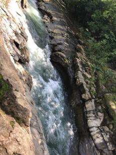 panama river 1