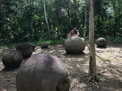 spheres7