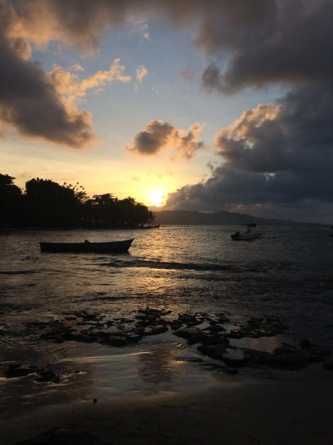 sunset in PV.jpg