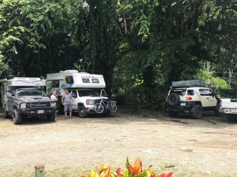 three rigs in parking lot.jpg
