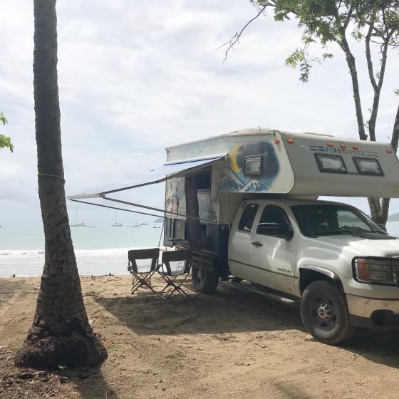 beachfront camping..jpg