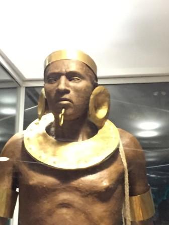 gold museum2