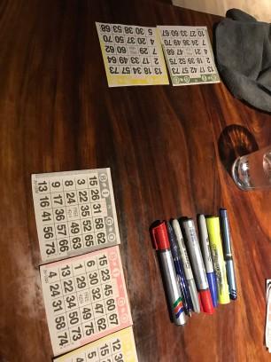 restaurant bingo.jpg
