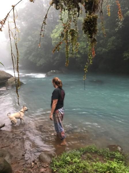 rio celeste geneva.jpg