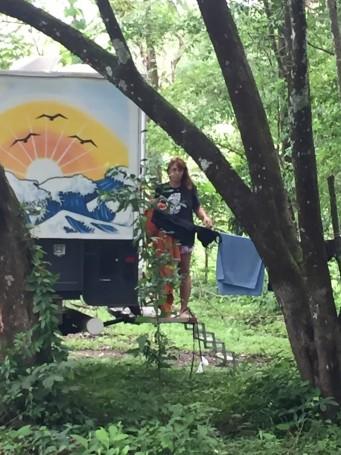 -riverside camp geneva