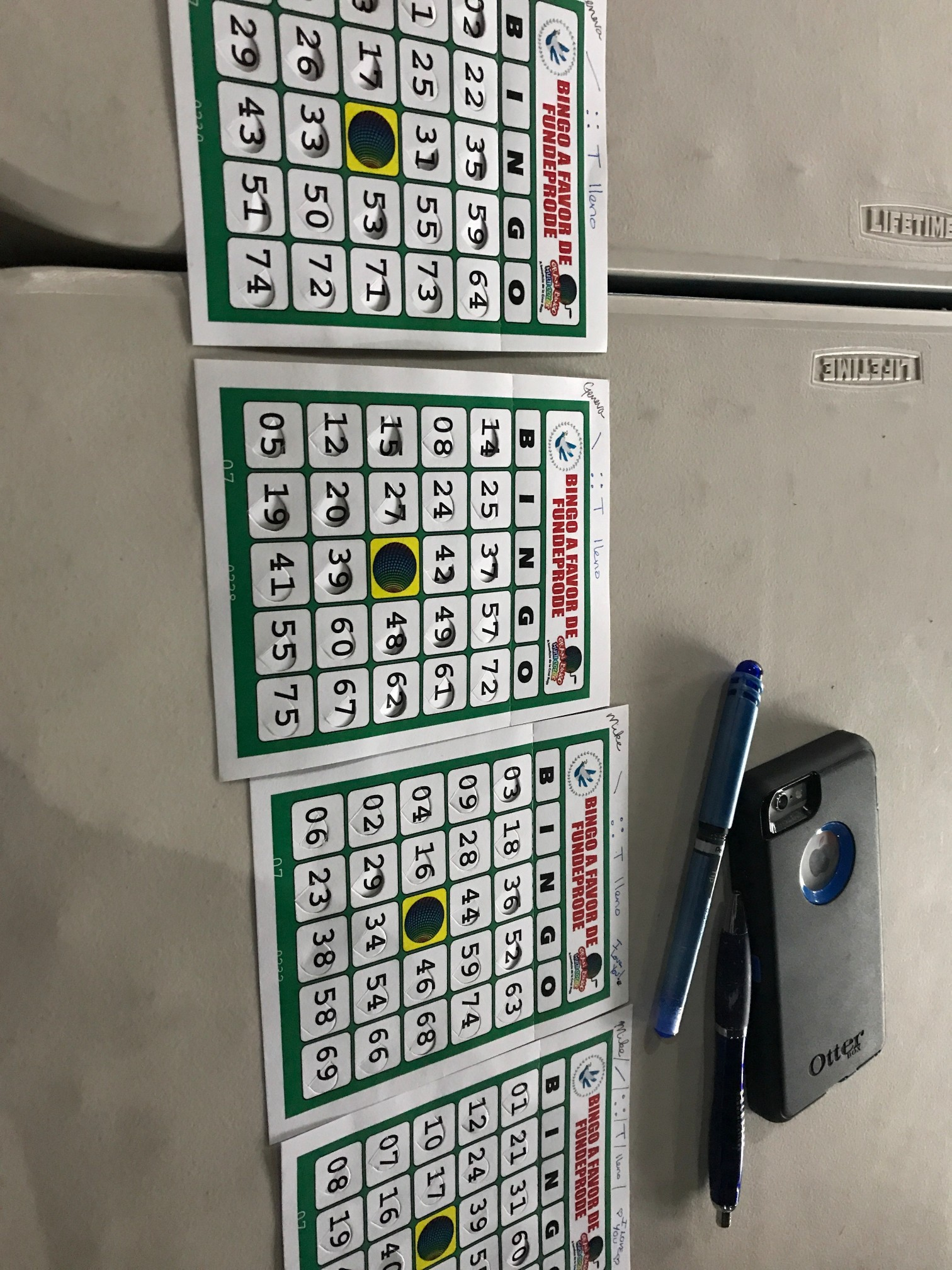 san jose bingo1.jpg