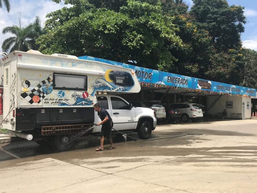 shipping car wash.jpg