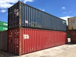 -shipping containers.jpeg