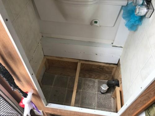 shower pan replacement.jpg