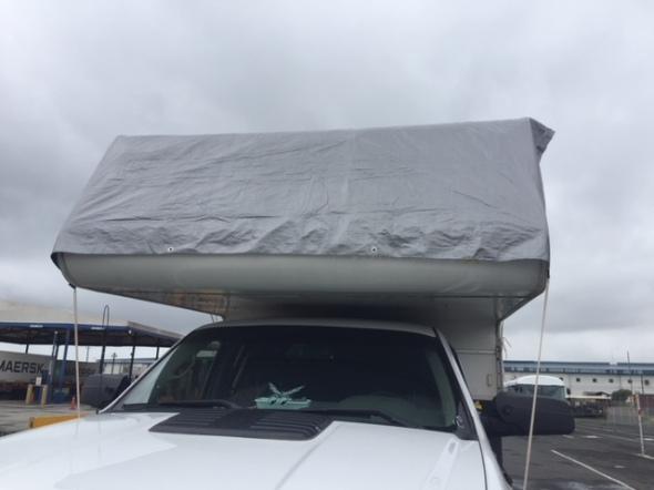 truck in port top view.JPG