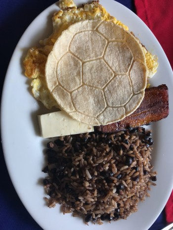 world cup breakfast-..jpg