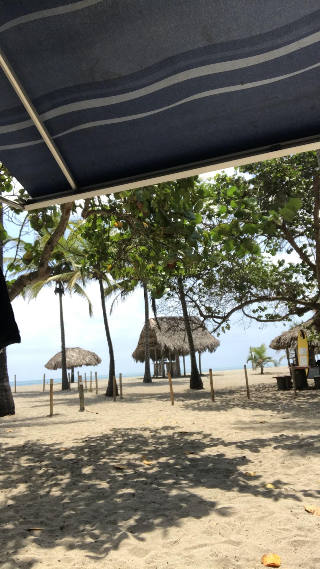 beach camp views.jpg