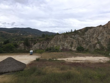 campsite view1
