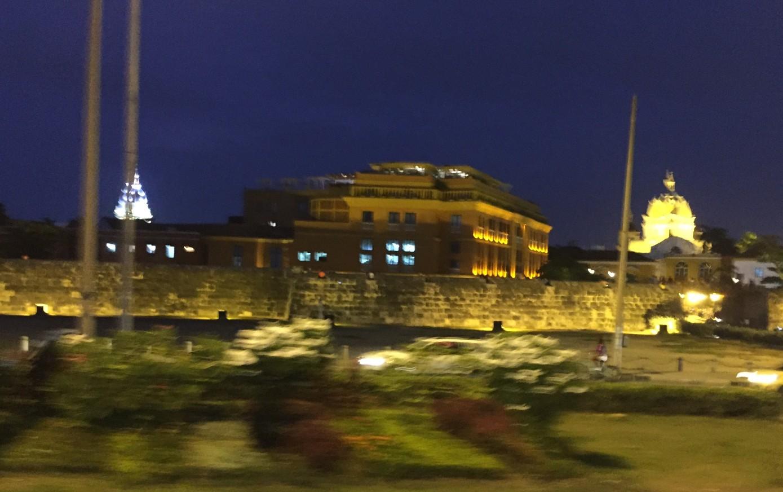 cartagena at night.jpg