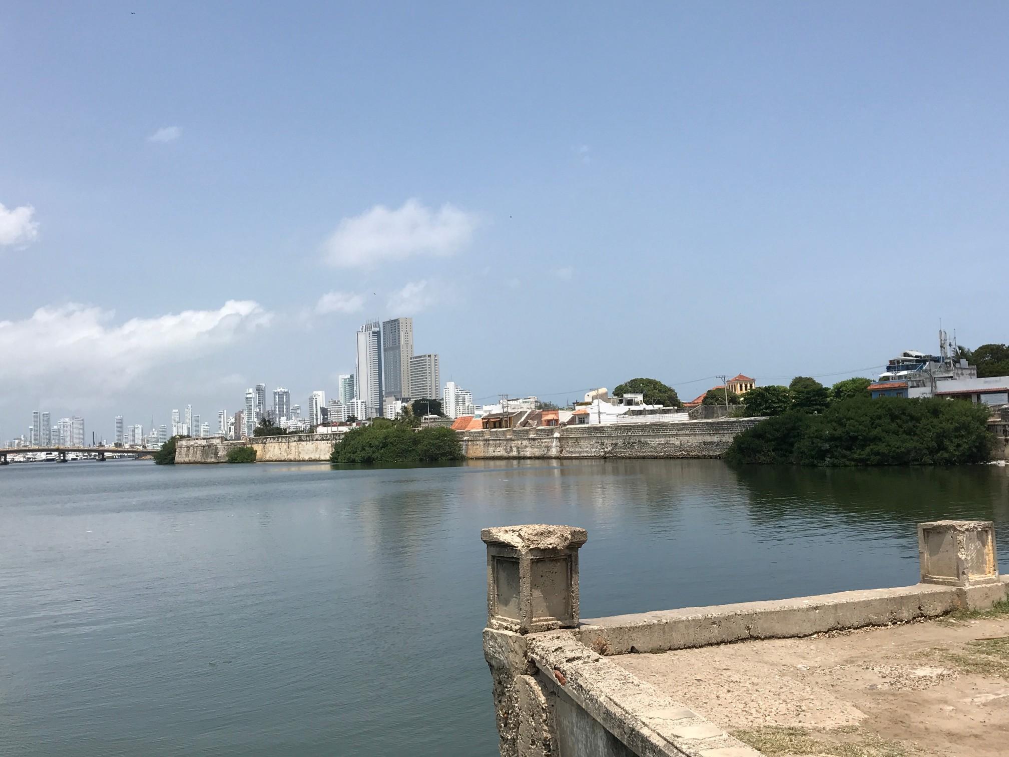 cartagena port city.jpg