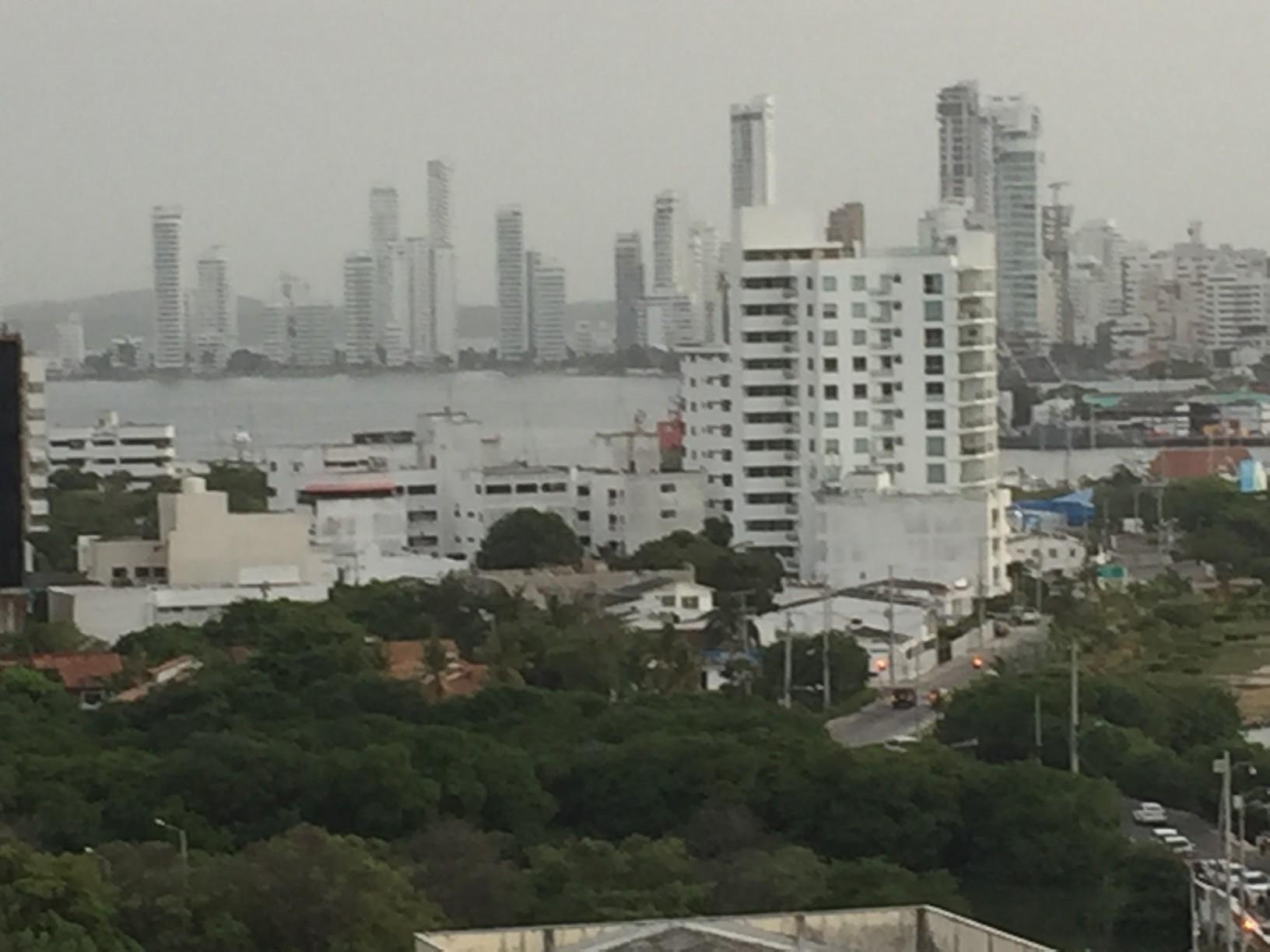 cartagena skyline.jpg
