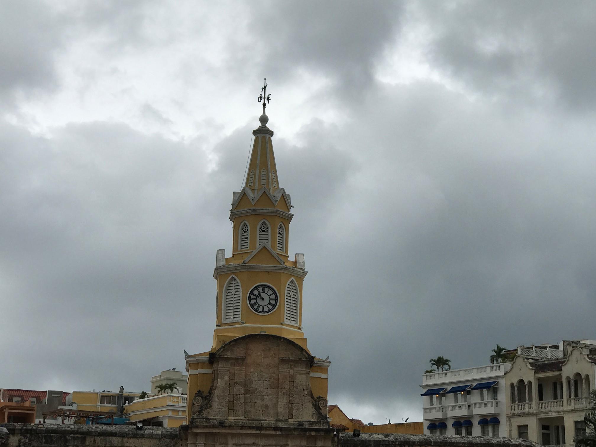 clock tower 6pm.jpg