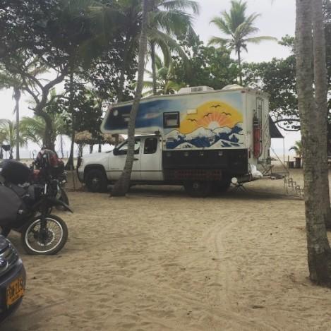 coastal campsite1.jpg