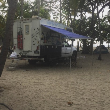 coastal campsite.jpg