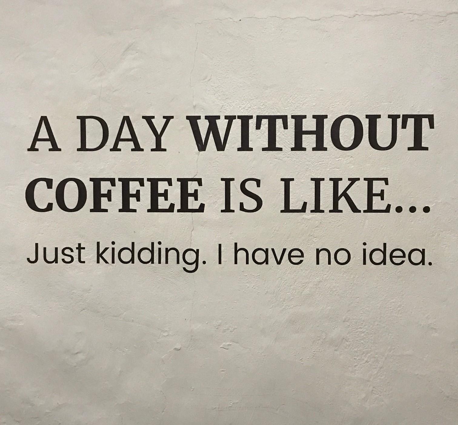 coffee funny.jpg
