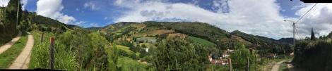 colombia panorama1.JPG