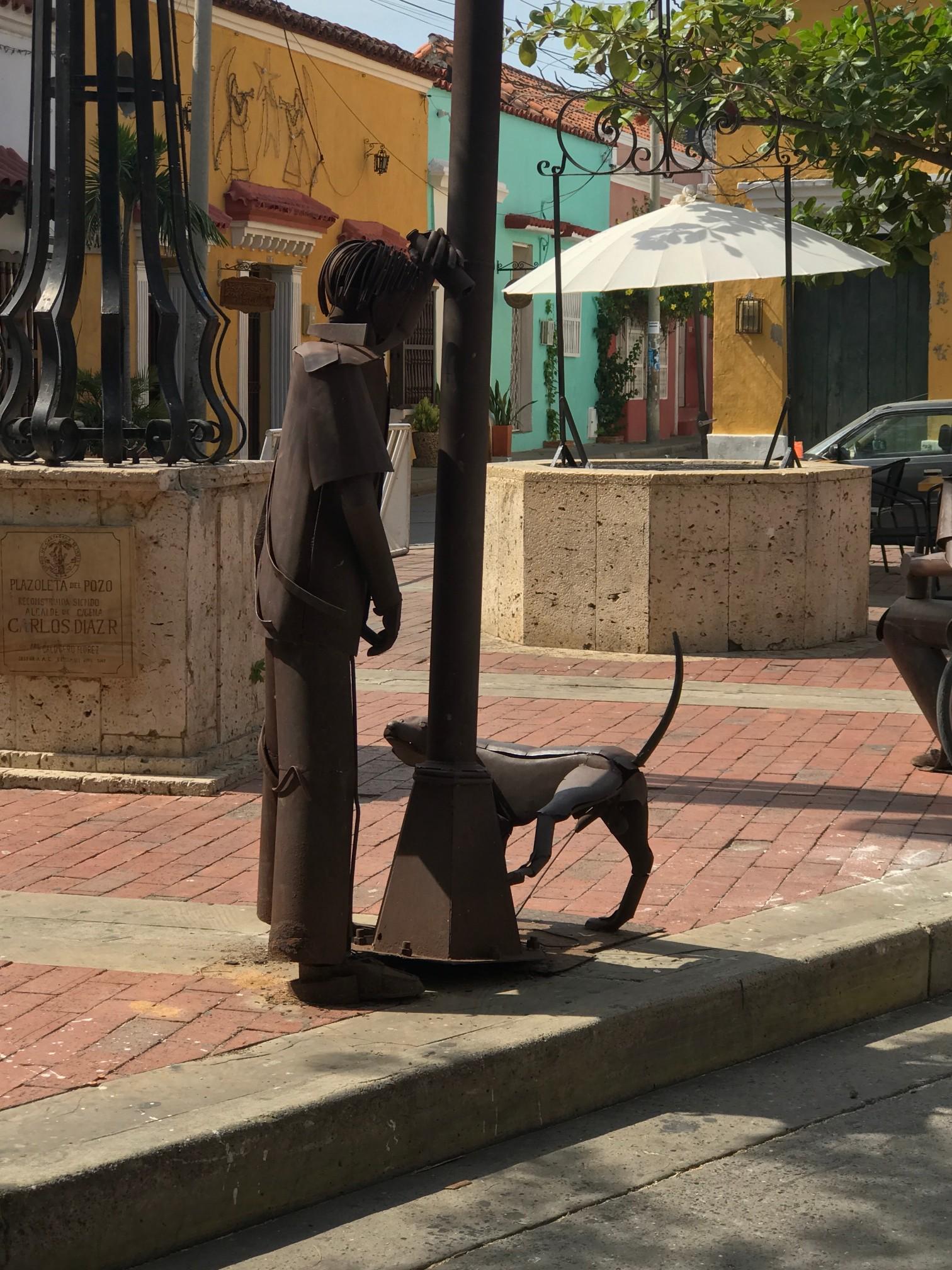dog and man pee art.jpg