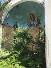 gramalote chapel1