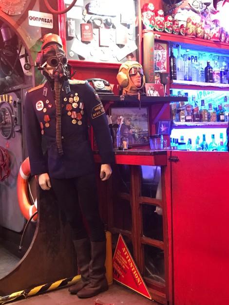 KGB bar.jpg