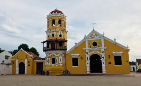 mompox church 2