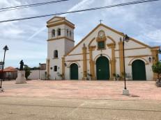 mompox church1