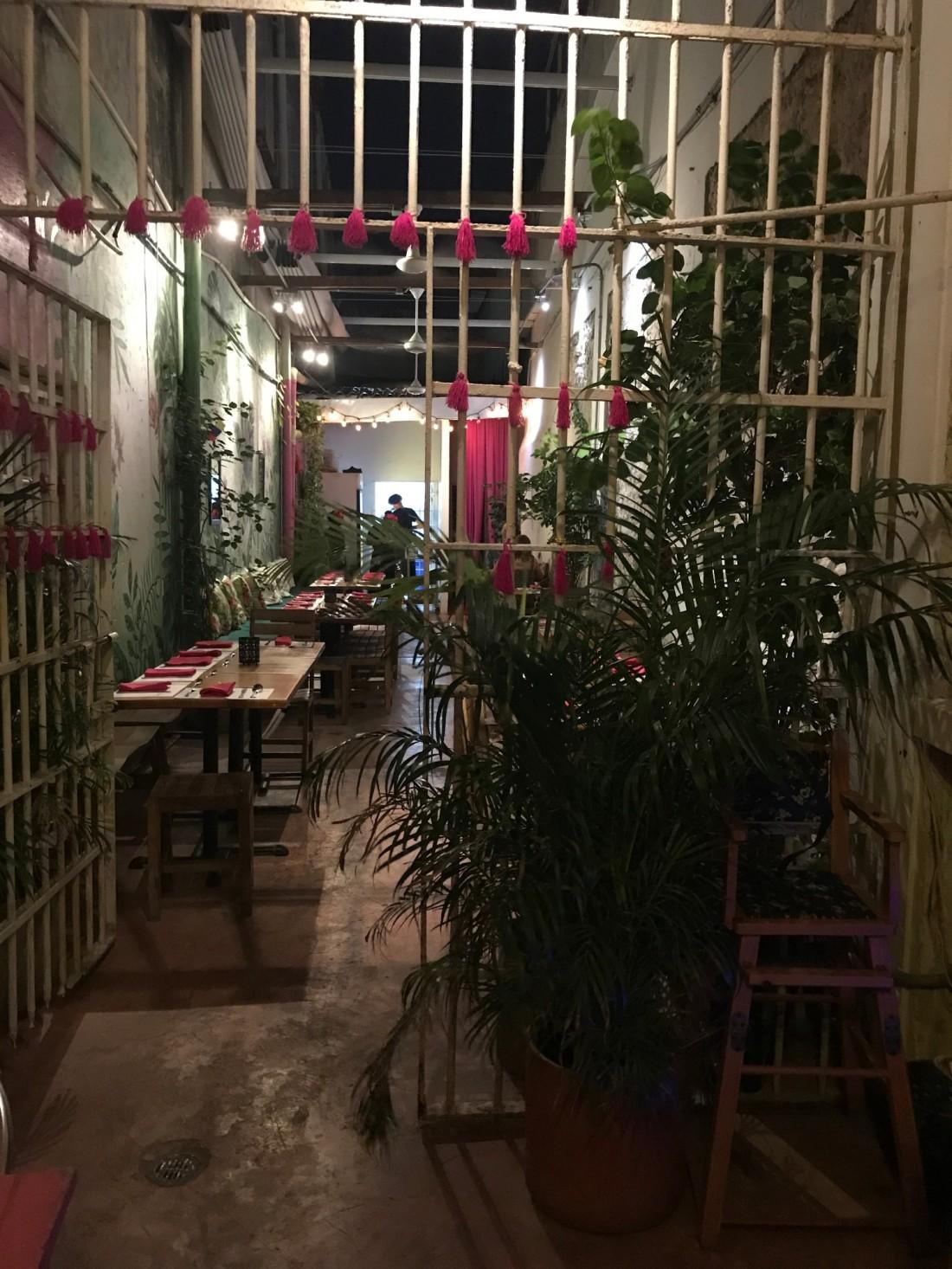 prison restaurant.jpg